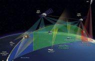 ABD balistik füzelerin tespiti için uzaya yeni sistemler yerleştirecek.