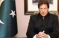 Pakistan, yarın barış hareketi olarak Hindistan pilotunu serbest bırakacak