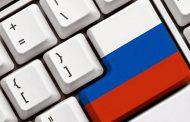"""Rusya, siber savaş tatbikatının bir parçası olarak İnternet'ten """"bağlantıyı kesmeye"""" hazırlanıyor"""