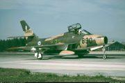 Soğuk Savaş Sırasında NATO/Yunanistan Nükleer Saldırı Doktrini : Ani Hava Saldırısı
