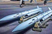 Hindistan Hava Kuvvetleri (IAF), Mirage 2000 uçaklarını uzun menzilli Meteor füzeleri ile donatmayı planlıyor