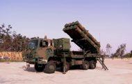 Güney Kore'nin Cheolmae-2 sistemi yanlışlıkla bir füze fırlattı !