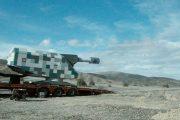 Şahi 209 Blok-2 Tanıtıldı
