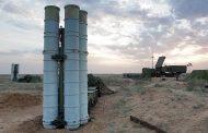 Pentagon Sözcüsü Pahon: Türkiye'yi S-400'ü satın almasının ağır sonuçları olacağı konusunda uyarıyoruz