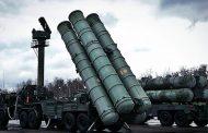 Rusya Devlet Duması Savunma Komitesi'nden Erdoğan'ın S-500 açıklamasına yanıt