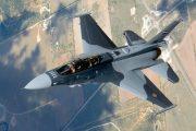 Irak ordusu 6 adet F-16 satın aldı