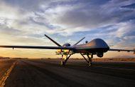 ABD, Yunanistan M9-9 Reaper satacak
