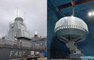 ASELSAN AESA Radarı Yeni Aşamaya Geçiyor