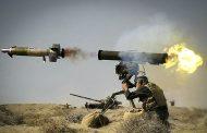 Türkiye'nin Tanksavar Kabiliyeti