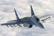 Rusya ve Türkiye ortak uçak ve helikopter teknolojisi geliştirecek