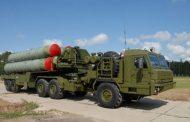 S-400 Hava Savunma Sistemlerinde Yerli Yazılım Kullanılacak