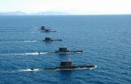 Türk Denizaltı Gücü