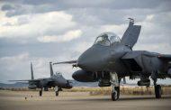 Pentagon Avrupa üslerinde yaklaşık 150 nükleer bomba bulunduruyor