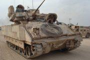 DefenceOne: ABD, ZMA için Yunanistan'a 25 milyon dolar verecek