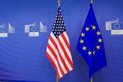ABD, Avrupa ülkelerinin silah geliştirmesini istemiyor