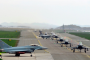 Rus Hava Kuvvetleri 2020 Sonuna Kadar 20 Yeni Su-35 Savaş Uçağı Alacak