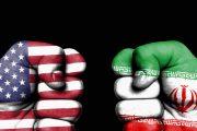 İran savaşının ayak sesleri duyulmaya başladı