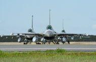 Bulgaristan F-16 savaş uçağı almak için görüşmeleri durdurabileceğini açıkladı