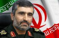 İran'dan ABD'ye: Vururuz !