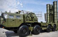 Türkiye, ABD'ye rağmen Rus S-400'ün satın alımına devam etmeye kararlı