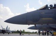 ABD, Anadolu Kartalı'na F-35'leri getirmiyor