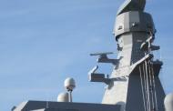 Aselsan ALPER Radarı Pakistan tarafından kullanılacak