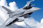 Bulgaristan F-16 Viper alıyor