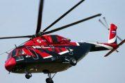 Rusya Mi-38 Helikopter Tabanlı AWACS Geliştirecek