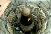 ABD nükleer güç kullanmaya hazırlanıyor