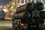 Rusya: Türkiye'ye S-400 sevkiyatının ikinci aşaması gelecek aylarda gerçekleşecek
