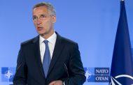 NATO'dan Rusya'ya : Füzelerini imha et