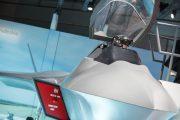 İsveç, İngiliz 'Tempest' yeni nesil avcı uçağı programına katılacak