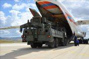 Rus senatör: ABD'nin S-400 yüzünden Türkiye'yle askeri ilişkilerini koparacağını sanmam, sadece uzlaşacaklardır