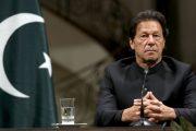 Pakistan'dan Hindistan'a 'savaşmaya hazırız' mesajı