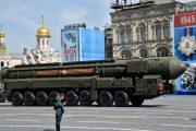 Rusya: ABD, çok ciddi bir hata yaptı
