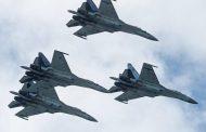 Rusya ve Türkiye SU-35 dahil diğer alternatifleri de görüşüyor