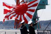 Japonya tekrar silahlanıyor : Sadece 2020 için 50 milyar dolar !