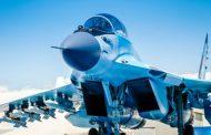 Türkiye, MiG-35 ile de ilgileniyor
