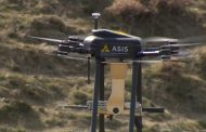 Türkiye'nin ilk silahlı drone sistemi 'Songar' envantere giriyor
