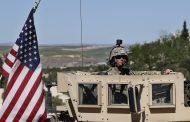 ABD askerleri sınır bölgelerinden çekilmeye başladı