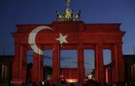 Almanya Türkiye'ye silah satmaya devam ediyor