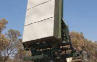 Çek Cumhuriyeti İsrail radar sistemi için 125 milyon dolarlık sözleşme imzaladı