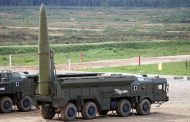 National Interest: Eski Rus füzeleri halen ölümcül