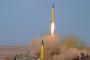İran'ın Füze Gücü