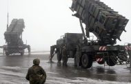 Milli Savunma Bakanlığı, ABD'den Patriot istenildiği haberini yalanladı!