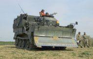 FNNS Savunma Sistemleri'nden bir ilk daha!
