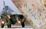Libya'da son 24 saat gelişmeleri