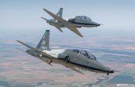 NATO üyesi 11 ülke ortak pilot eğitimi programı başlatıyor