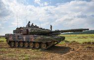 Yunanistan Silahlı Kuvvetleri