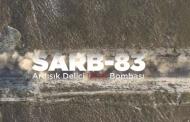 SARB-83 testleri başarı ile tamamlandı